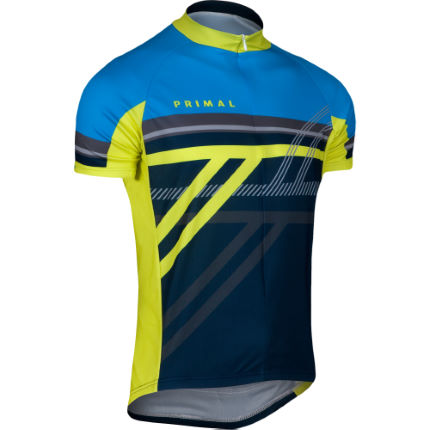 Maillot Primal Reverb