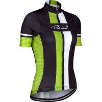 Maillot para mujer Primal Exion Helix