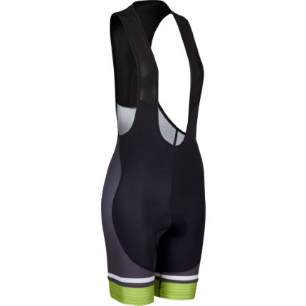 Primal Women's Exion Helix Bib Shorts