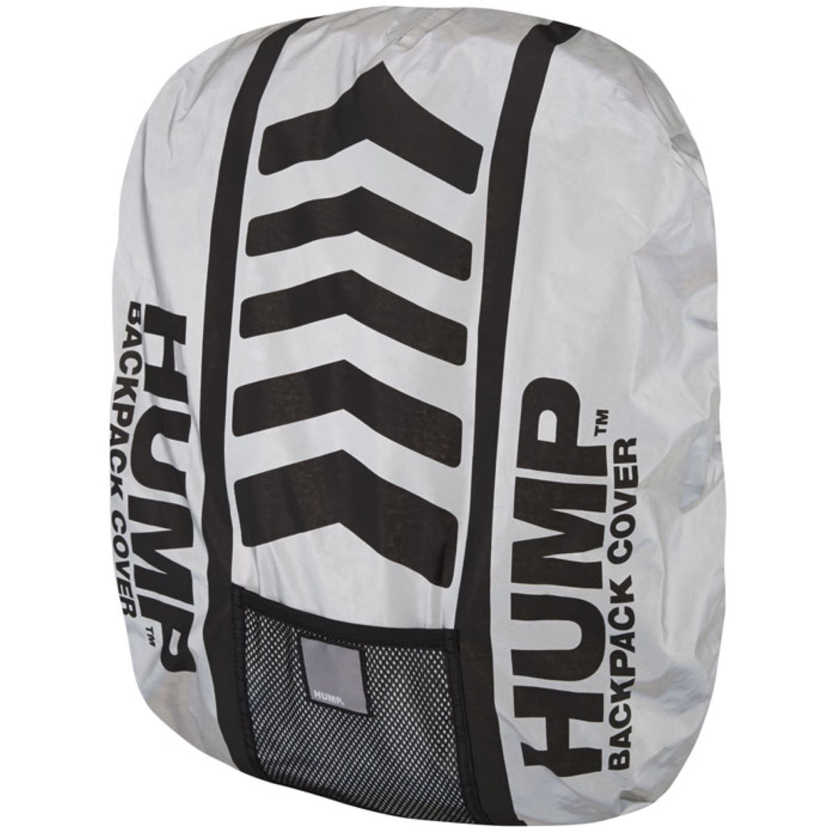 Funda para mochila HUMP Speed Hump - Mochilas
