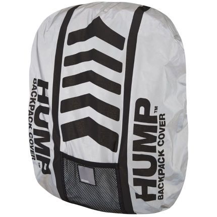 HUMP Speed Hump Rucksack Cover