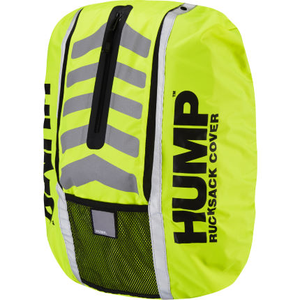 HUMP Double Hump Rucksack Cover