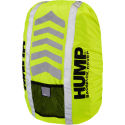 HUMP Big Hump Rucksack Cover - 50L