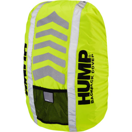 HUMP Big Hump rugzakhoes (50 liter)