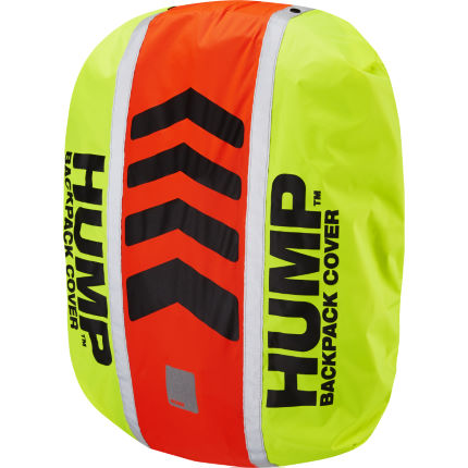 Cover zaino Original Hump - HUMP