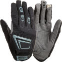 Gants Lizard Skins Monitor 2.0