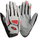 Gants Lizard Skins Monitor 1.0