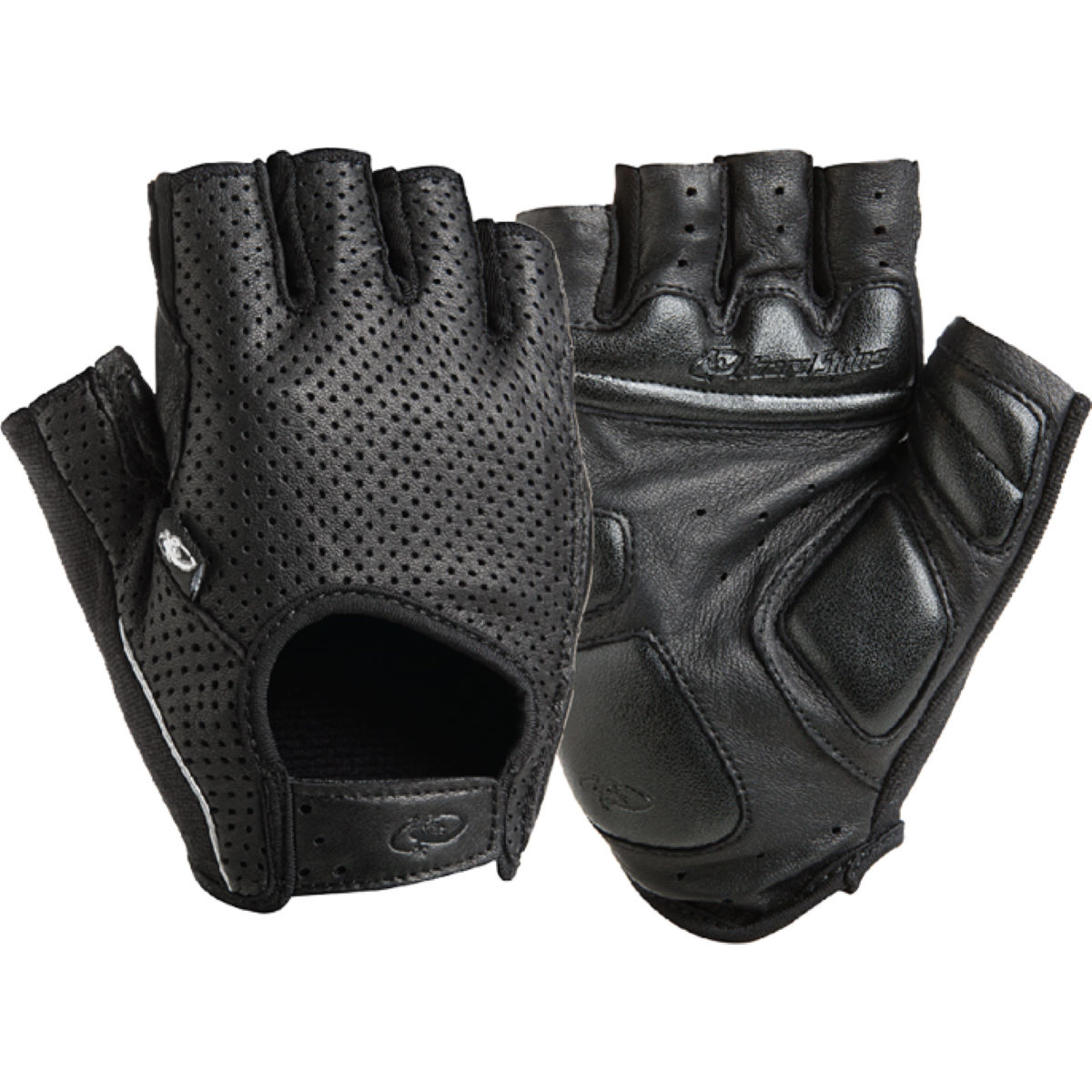 Lizard Skins La Sal 1.0 Short Finger Gloves