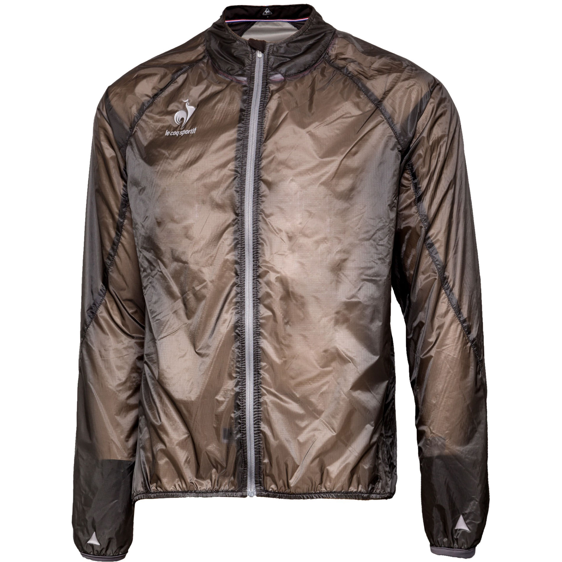 wiggle le coq sportif ultra light cycling jacket cycling windproof jackets. Black Bedroom Furniture Sets. Home Design Ideas