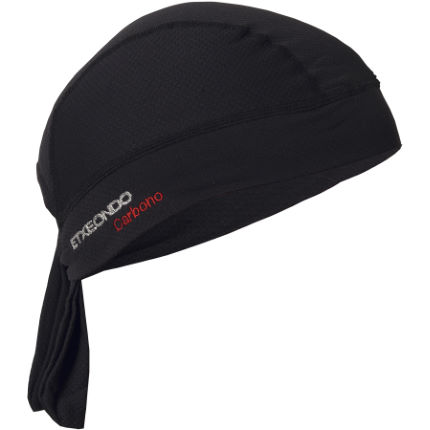 Etxeondo Hook Head Scarf
