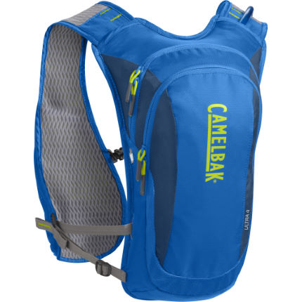 Camelbak Ultra 4 drinksysteem