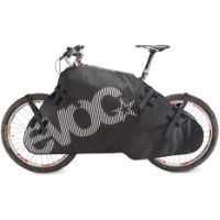Evoc Padded Bike Rug