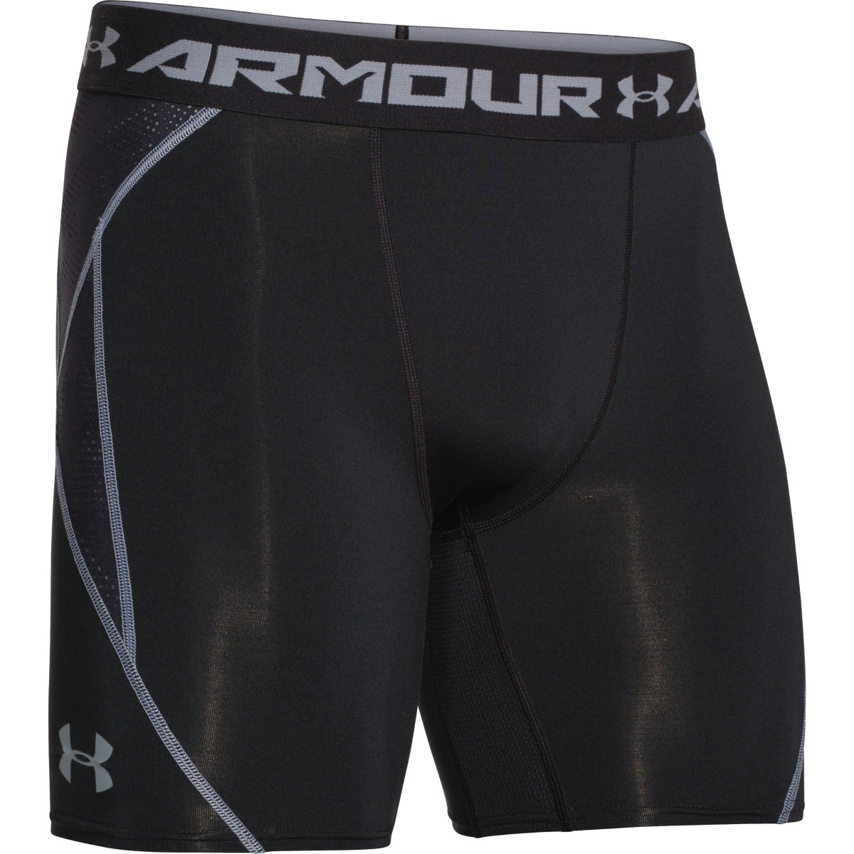 Under Armour Armourvent Compression Short (AW15)