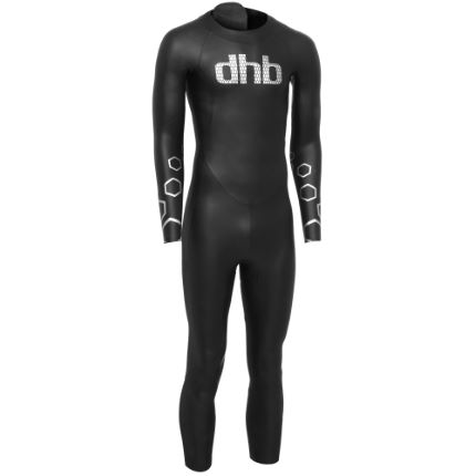 dhb Hydron Wetsuit