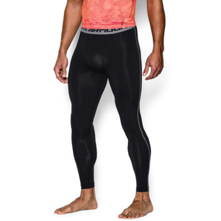 Under Armour Heatgear Armour compressiebroek