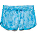 Under Armour Womens Printed Tech Short - SS15
