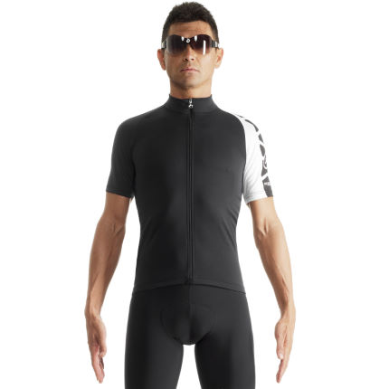 Maillot Assos SS.mille_evo7