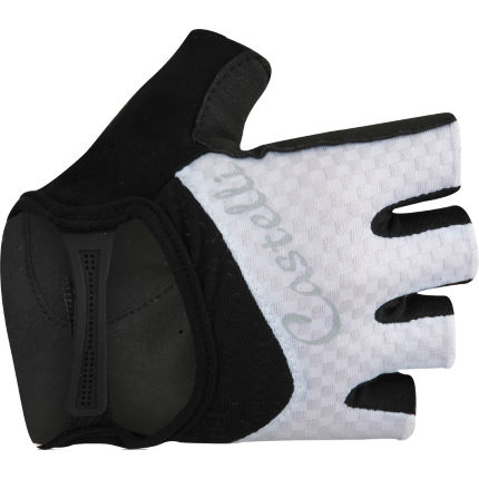 Castelli Women's Arenberg Gel Short Finger Gloves