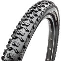 Maxxis Advantage 62a/70A LUST Folding MTB Tyre