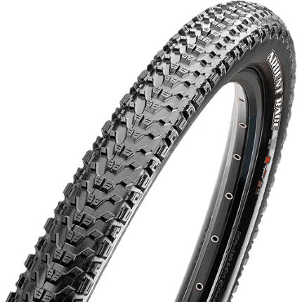 Maxxis Ardent Race 3C EXC TR Folding Tyre