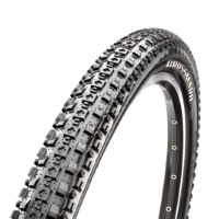 "picture of Maxxis CrossMark EXO TR 26"" Folding Tyre"