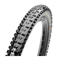 Maxxis - High Roller II 62a/60a EXO TR フォールディング MTB タイヤ