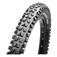 """picture of Maxxis Minion DHF EXO TR 26"""" Folding Tyre"""