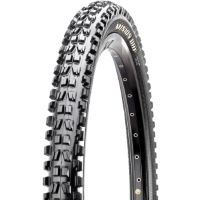 picture of Maxxis Minion DHF 60a EXO Folding Tyre