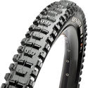 Maxxis Minion DHR II 60a EXO Folding Tyre