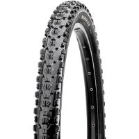 picture of Maxxis Ardent Race 3C EXC TR 650B Folding Tyre
