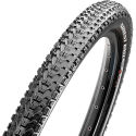 Maxxis Ardent Race 3C EXC TR 650B Folding Tyre
