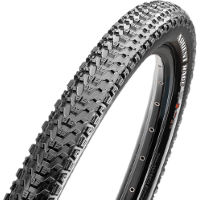 Maxxis Ardent Race EXO TR 650B Folding Tyre