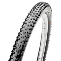 picture of Maxxis Beaver EXO TR 650B Folding Tyre