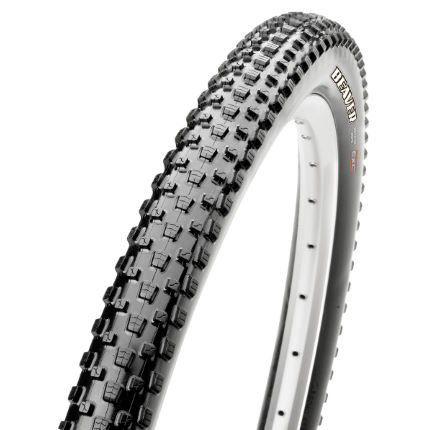 Maxxis Beaver EXO TR 650B vouwband