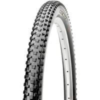 Maxxis Beaver EXC TR 650b vouwband