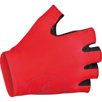 Castelli Secondapelle Short Finger Gloves