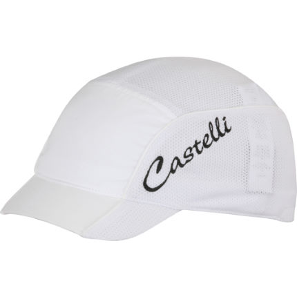 Castelli Women's Summer Cap