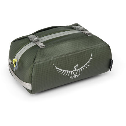 Osprey Padded Wash Bag