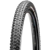 picture of Maxxis Ardent Race EXO TR 29er Folding Tyre