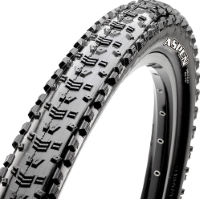 picture of Maxxis Aspen MTB Tyre 120tpi 62/60a