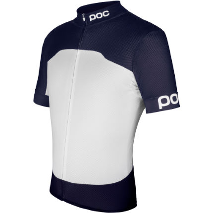 Maillot POC Raceday Climber (manches courtes)