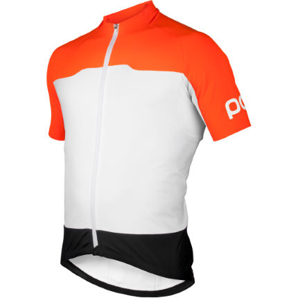 POC Essential AVIP Short Sleeve Jersey