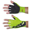 Northwave Extreme Graphic Short Finger Long Cuff Gloves