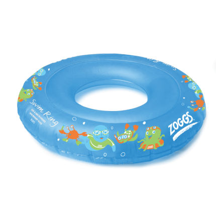 Zoggs Kids Swim Ring