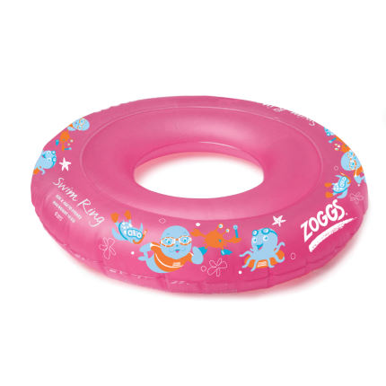 Zoggs - Kids Swim Ring