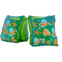 Zoggs - Kids Zoggy Swim Bands