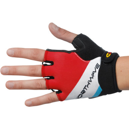 Northwave Kid's Short Finger Gloves