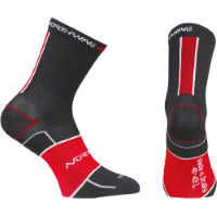 Chaussettes Northwave Ultralight