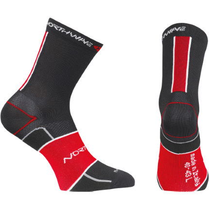 Northwave Ultralight Socks