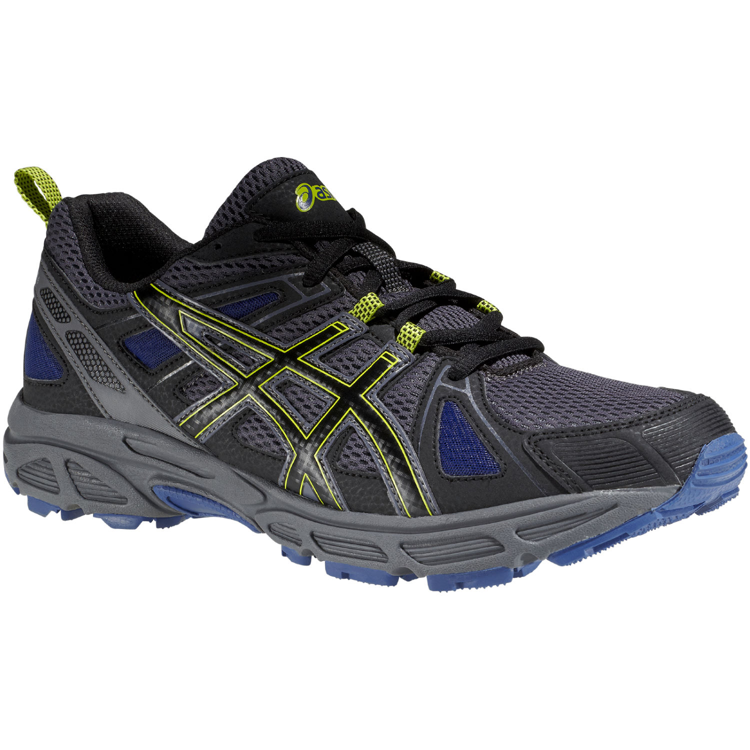 chaussures de running trail asics gel trail tambora 4 shoes aw14 wiggle france. Black Bedroom Furniture Sets. Home Design Ideas